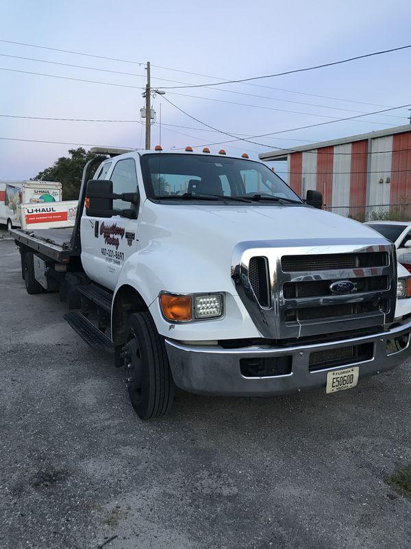 454 Big block long headers  Unused for Sale in Longwood, FL - OfferUp