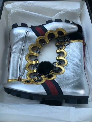 67ae32a9c4b New and Used Gucci women for Sale in Kernersville