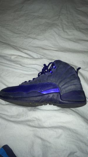 ceacef30f95332 New and Used Jordan 12 for Sale in Redwood City