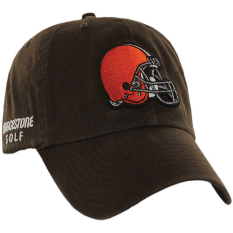 NFL store closing down liquidation prices will be offer over 10,000 pieces available