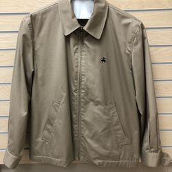 Brooks Brothers Men's Jacket (M) Like New Thumbnail