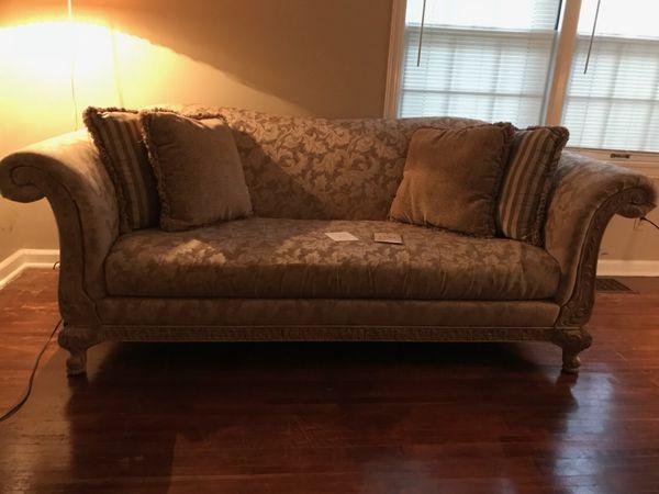 Schnadig Sofa For In Wichita Ks