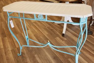 Console Table for Sale in Mineral, VA