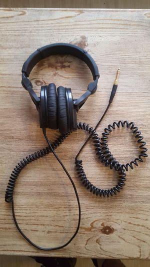 Headphones studio for Sale in Denver, CO