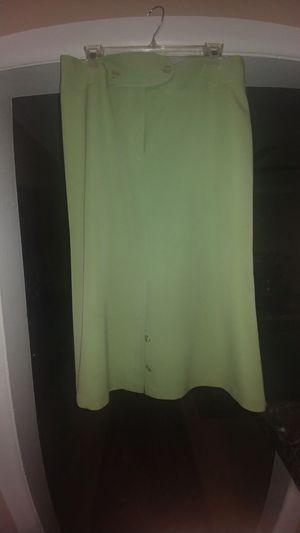 Sag Harbor skirt for Sale in Philadelphia, PA