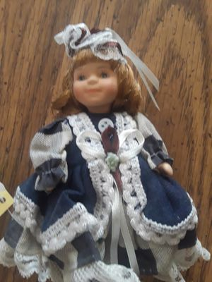 Old dolls for Sale in Shawnee, OK