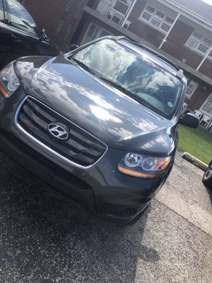 New And Used Hyundai For Sale In Aurora Il Offerup