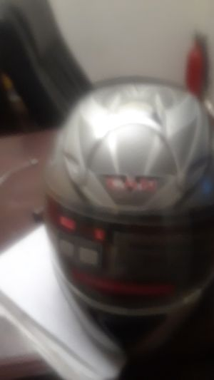 4218 Reisterstown Road motorcycle helmets for sale for Sale in Baltimore, MD
