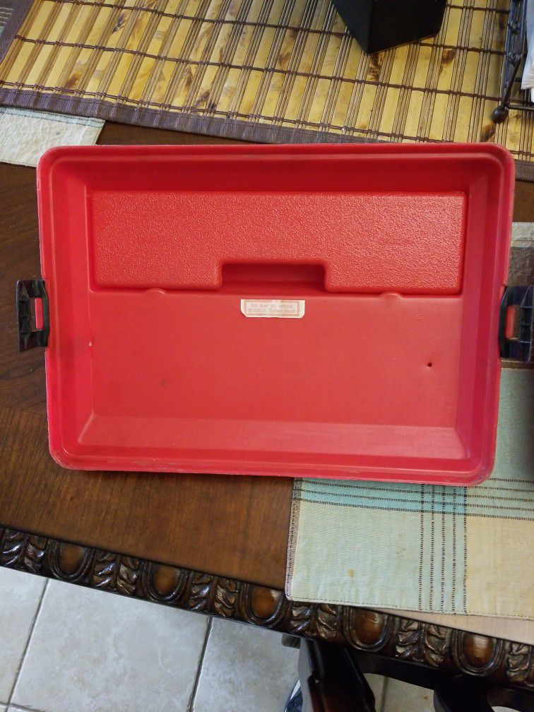 Snap On PDM MT500