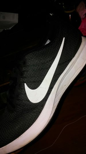 Nike Shoes for Sale in Eden, NC