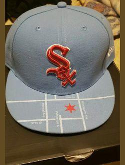 Chicago white Sox new era Thumbnail
