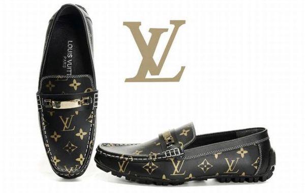 462ebdd82dda LV dress shoes on sale for Sale in Sunnyvale