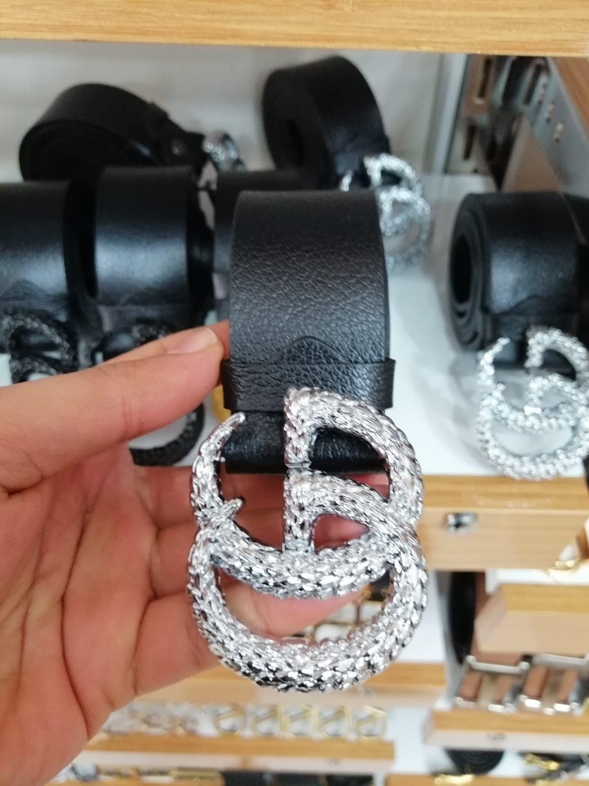 Gucci Belts