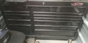 Snap on Tool Box for Sale in Hillcrest Heights, MD