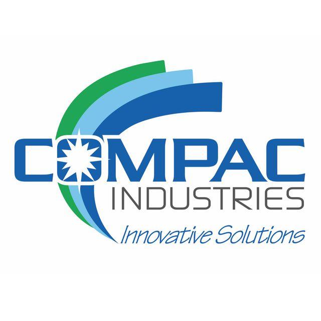 Compac Industries