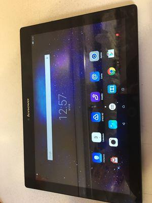 Tableta Lenovo for Sale in Bethesda, MD