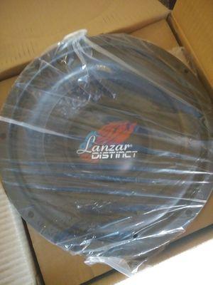 "Lanzar Distinct 10"" Sub New for Sale in Las Vegas, NV"