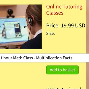 Online Classes For Kids For Sale In Fontana Ca Offerup