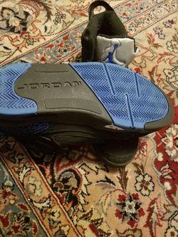 Jordan sneakers Thumbnail