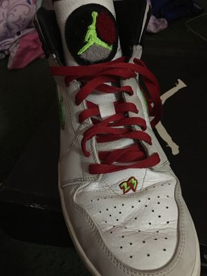 8109277f23 New and Used Jordan Retro for Sale in South Gate
