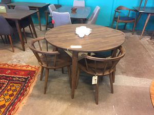 Dining Room Set Furniture For Sale In Houston TX