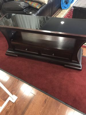 TV Stand for Sale in Lake Shore, MD