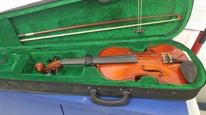 Spectrum Violin for Sale in Orlando, FL