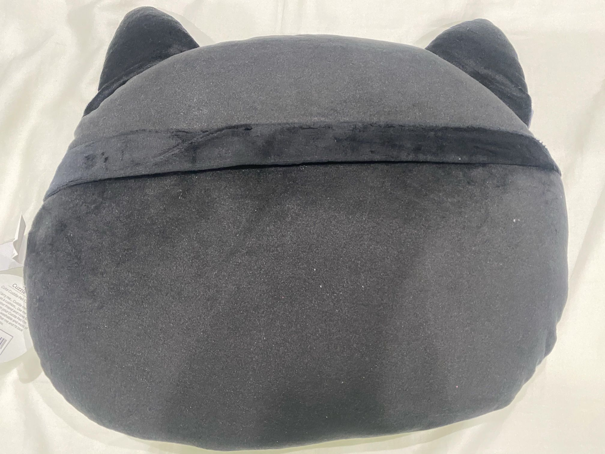 Cats And Dogs Pillows