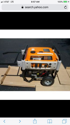 New and Used Generator for Sale in Wilkes Barre, PA - OfferUp