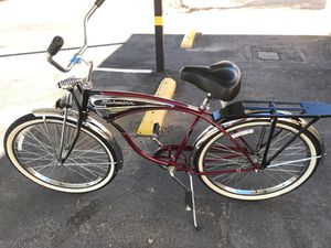 New And Used Schwinn Bikes For Sale In Las Vegas Nv Offerup