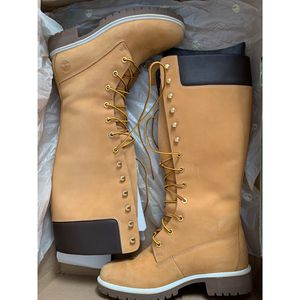 Women Timberland Boots for Sale in Bronx, NY