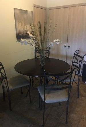 Fabulous New And Used Dining Table For Sale In Memphis Tn Offerup Download Free Architecture Designs Crovemadebymaigaardcom