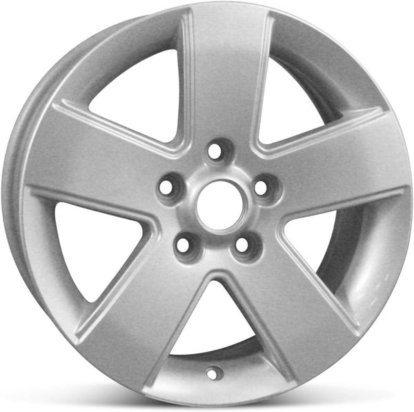 Honda Rims 4 Used Normal Wear For Sale In San Diego, CA