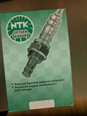 Oxygen sensor for Sale in US