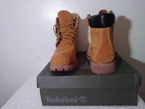 Timberland for Sale in Chester, VA