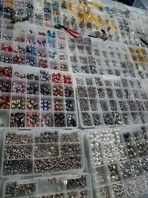 Pandora like quality jewelry!! Business! for Sale in Fairfax, VA