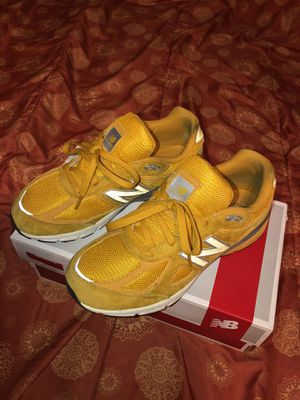 New Balance 990 for Sale in Fort Washington, MD