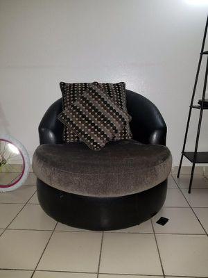 Juego de sofa for Sale in Hialeah, FL