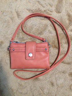 Small bag Thumbnail