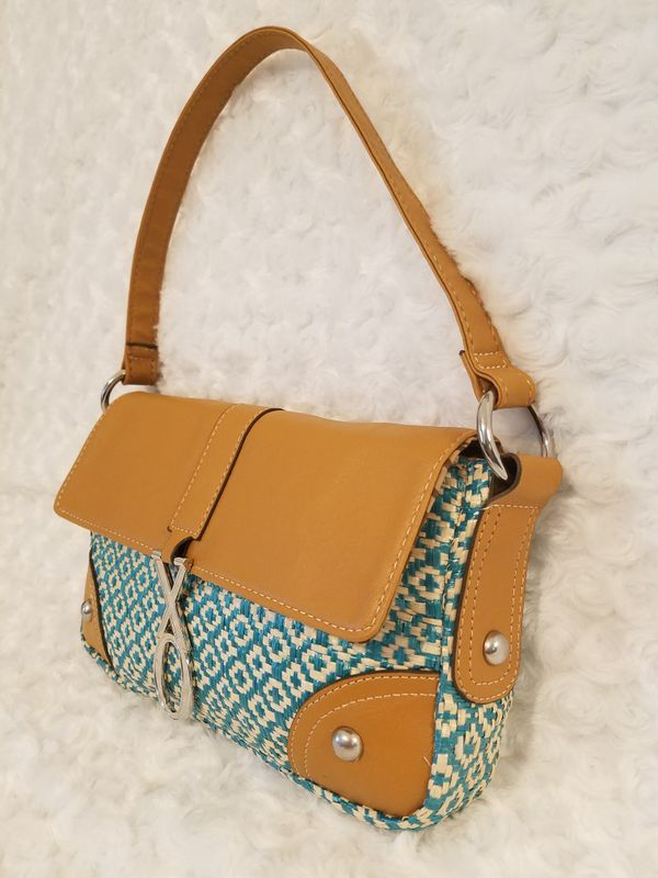 Small Xoxo Purse Handbag North Central Sa Please Read All Info For In San Antonio Tx Offerup