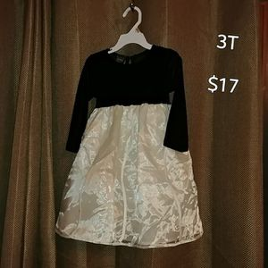 Girls Dresses 3T up to 14/16 for Sale in Wichita, KS