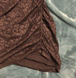 **FLASH SALE** 2B Bebe Black Dress XS Thumbnail