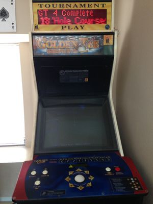 New and Used Arcade games for Sale in Las Vegas, NV - OfferUp