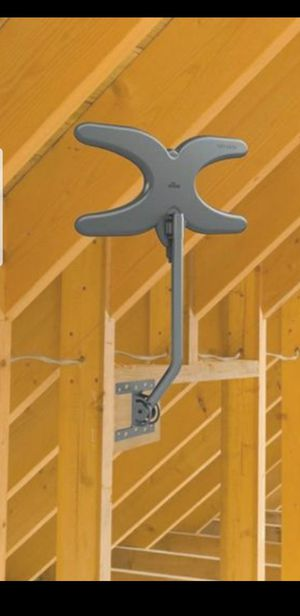 Photo Free TV Channels - TV antenna installation Dont pay any more for cable or sat. We can install your TV Antenna