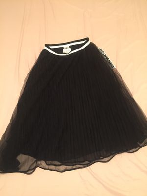 a7dc4ec274b2a New and Used Tulle skirt for Sale in Houston, TX - OfferUp