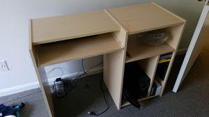 Desk for Sale in Leesburg, VA