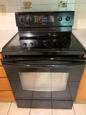 New And Used Kitchen Appliances For Sale In St Petersburg Fl Offerup