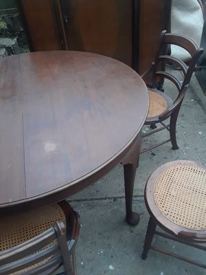Enjoyable New And Used Antique Furniture For Sale In Pittsburgh Pa Gmtry Best Dining Table And Chair Ideas Images Gmtryco