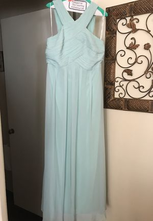 Levkoff Bridesmaid dress for Sale in Santa Monica, CA