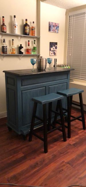 Bar for Sale in Alexandria, VA